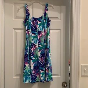 Brand new dress from dress barn with tags